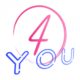 4you.software